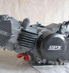 race motors [ 2816 x 2112 Pixel ]