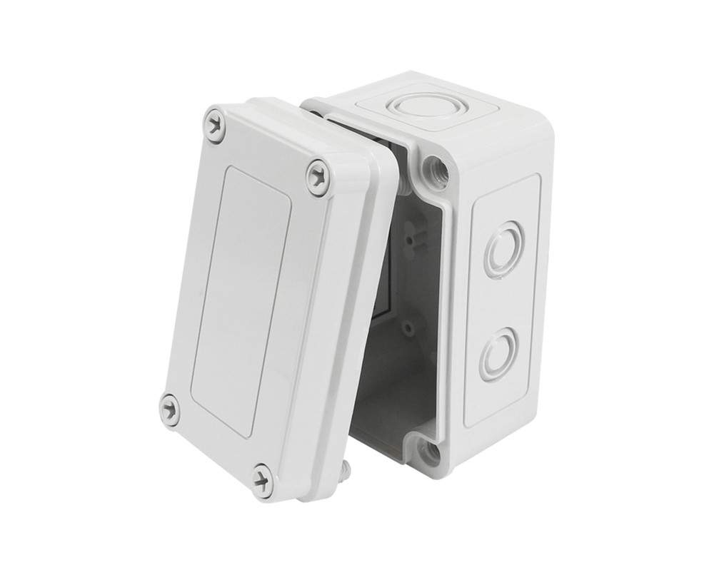 medium resolution of fuse small aluminum storage box wiring diagram home enclosures junction boxes pacer group fuse small