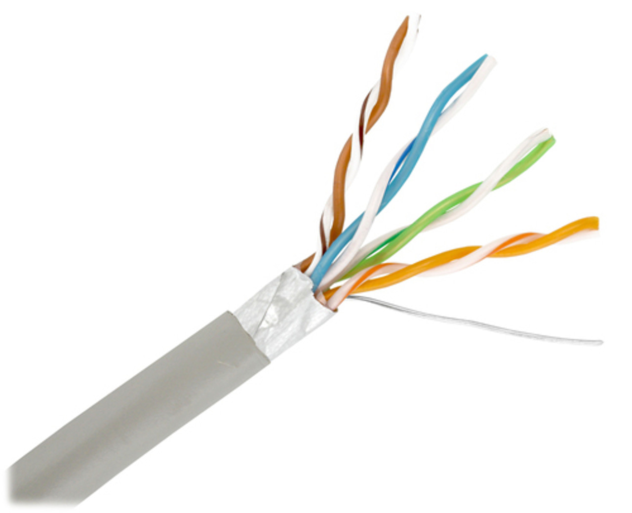 cat 5 wiring for speaker [ 1280 x 1039 Pixel ]