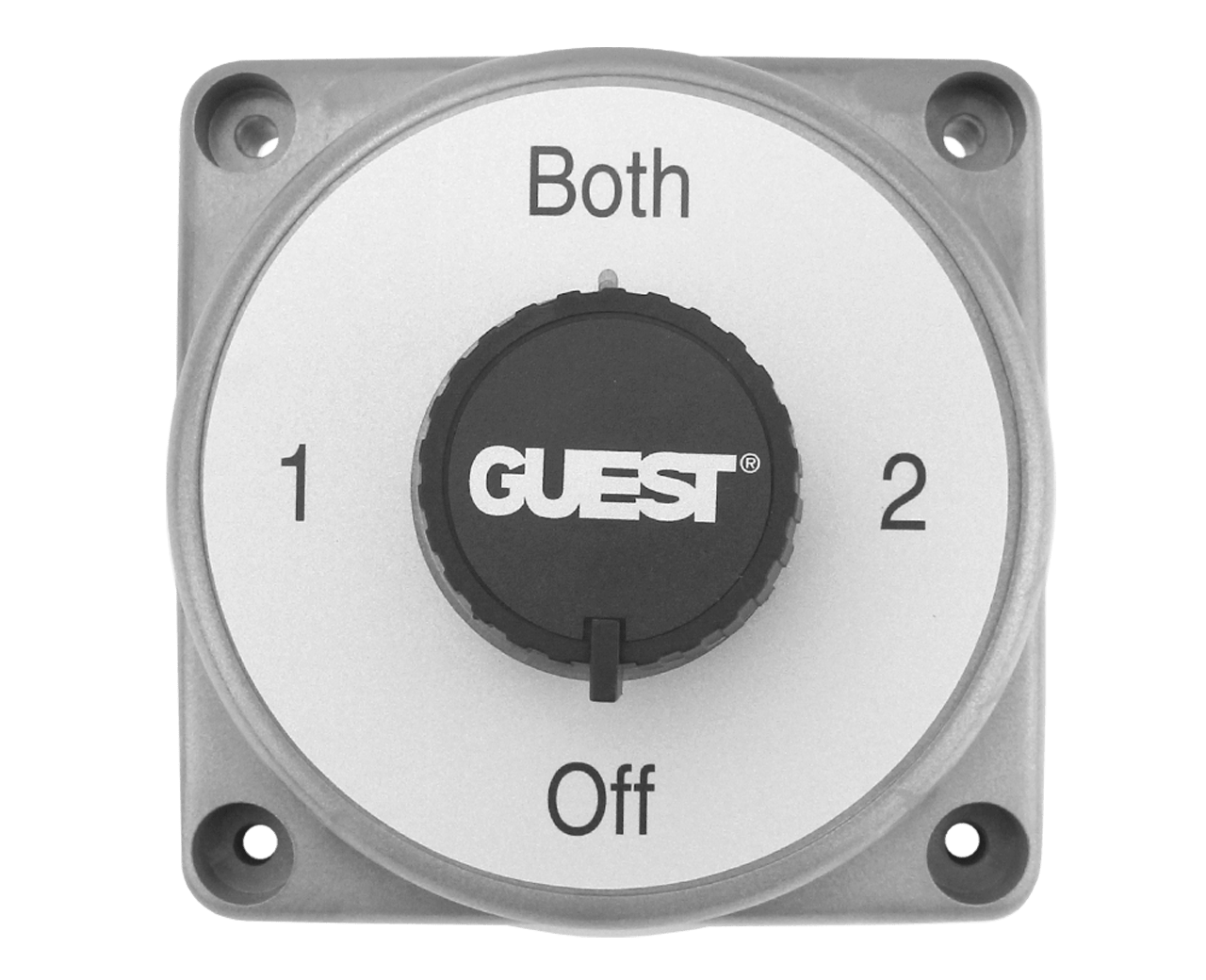 small resolution of guest marine battery selector switch wiring diagram