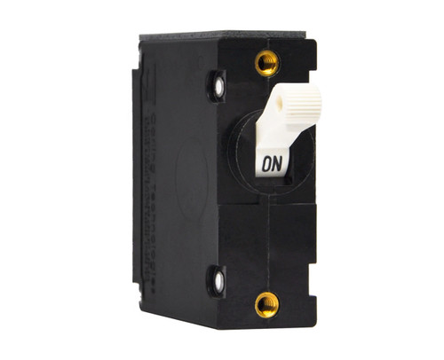 Magnetic Circuit Breakers A Series Double Pole Double Throw Pacer