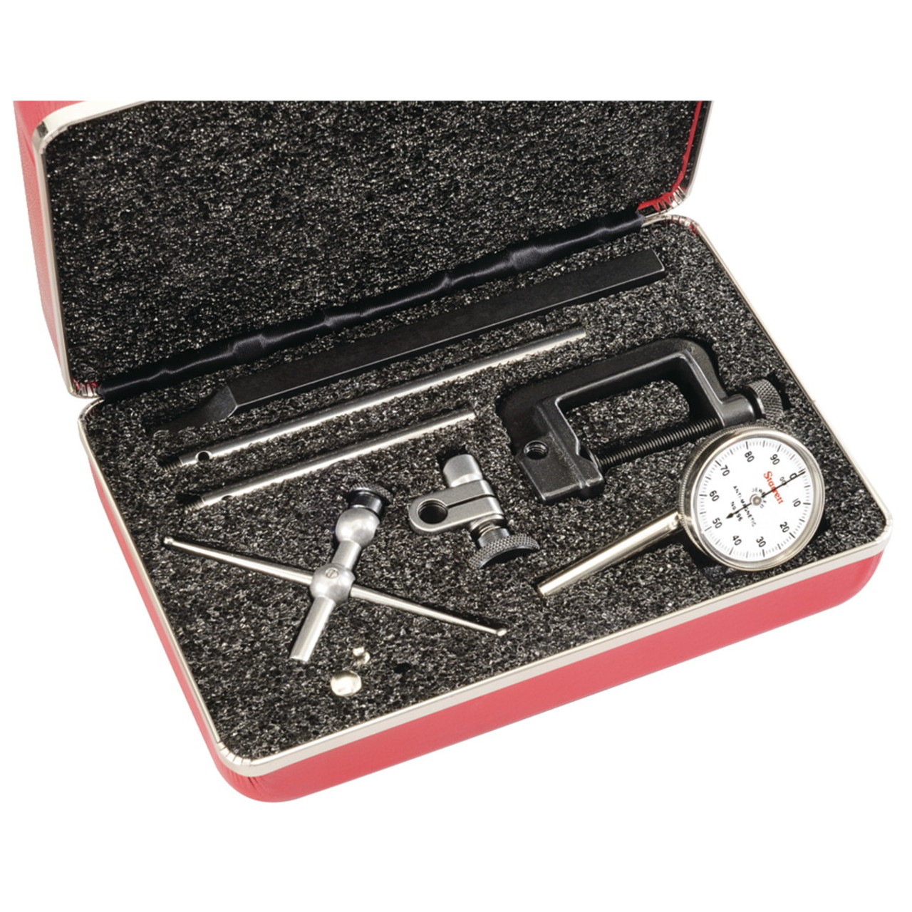 196a6z edp 50701 dial test indicator set 0 100 antimagnetic mercado regal [ 1200 x 1200 Pixel ]