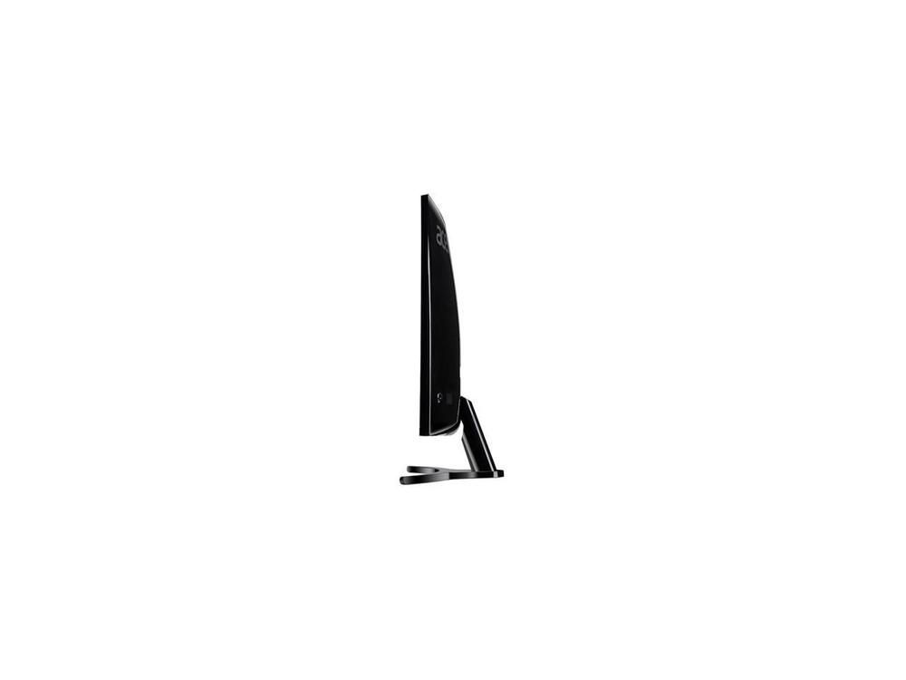 Acer ED322QR - 31.5