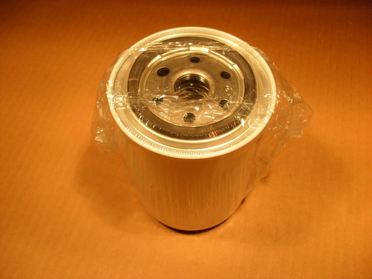 medium resolution of oil filter for vermeer flextrak 75 m455a m475a t450 t455 v450