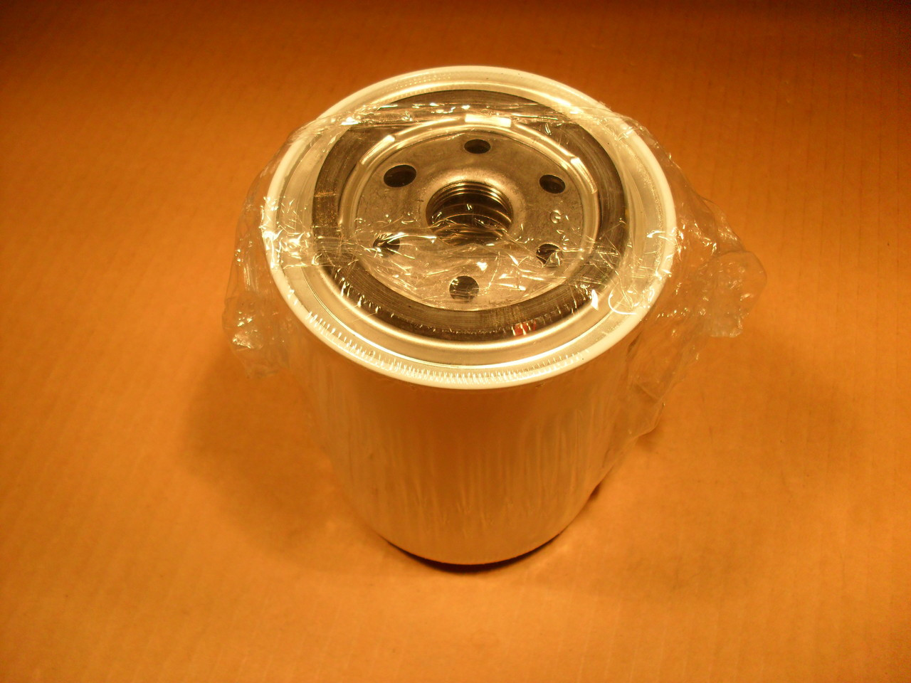 small resolution of oil filter for vermeer flextrak 75 m455a m475a t450 t455 v450