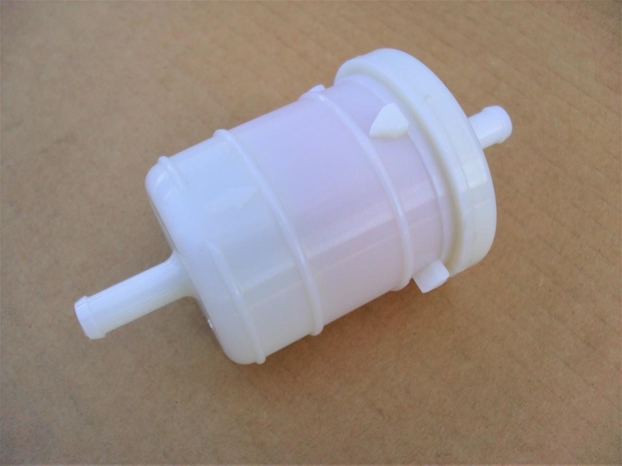 medium resolution of diesel fuel filter for kubota 1258143010 1258143012 1269143010 1335143010 12581 43010