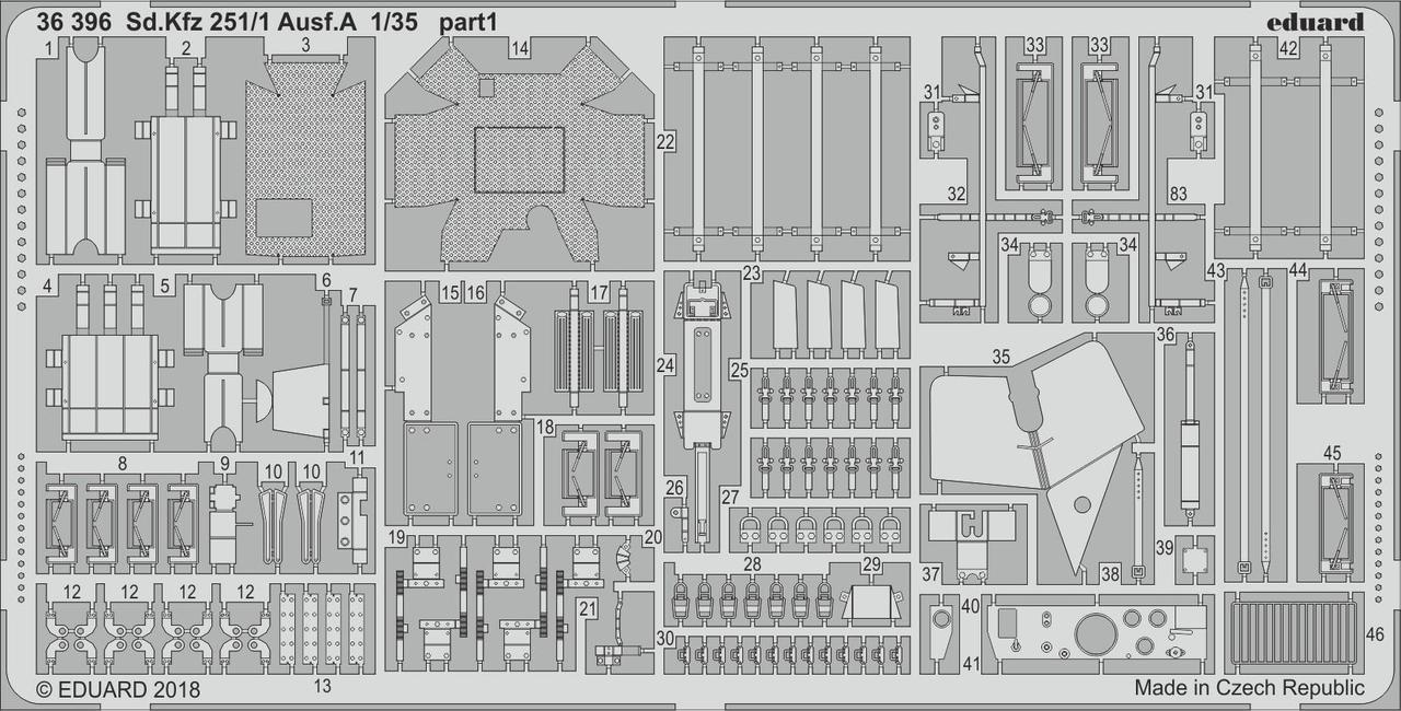 icm 251 wiring diagram [ 1280 x 650 Pixel ]