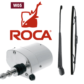 ongaro wiper motor wiring diagram basic cardiovascular label wipers roca systems w5 series seatech kit 11 14 arm blade 12v rc521011