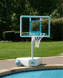 Basketball Pool Games - Poolweb