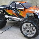 Rc Cars Trucks And Other Rc Hobbies Online Discount Store
