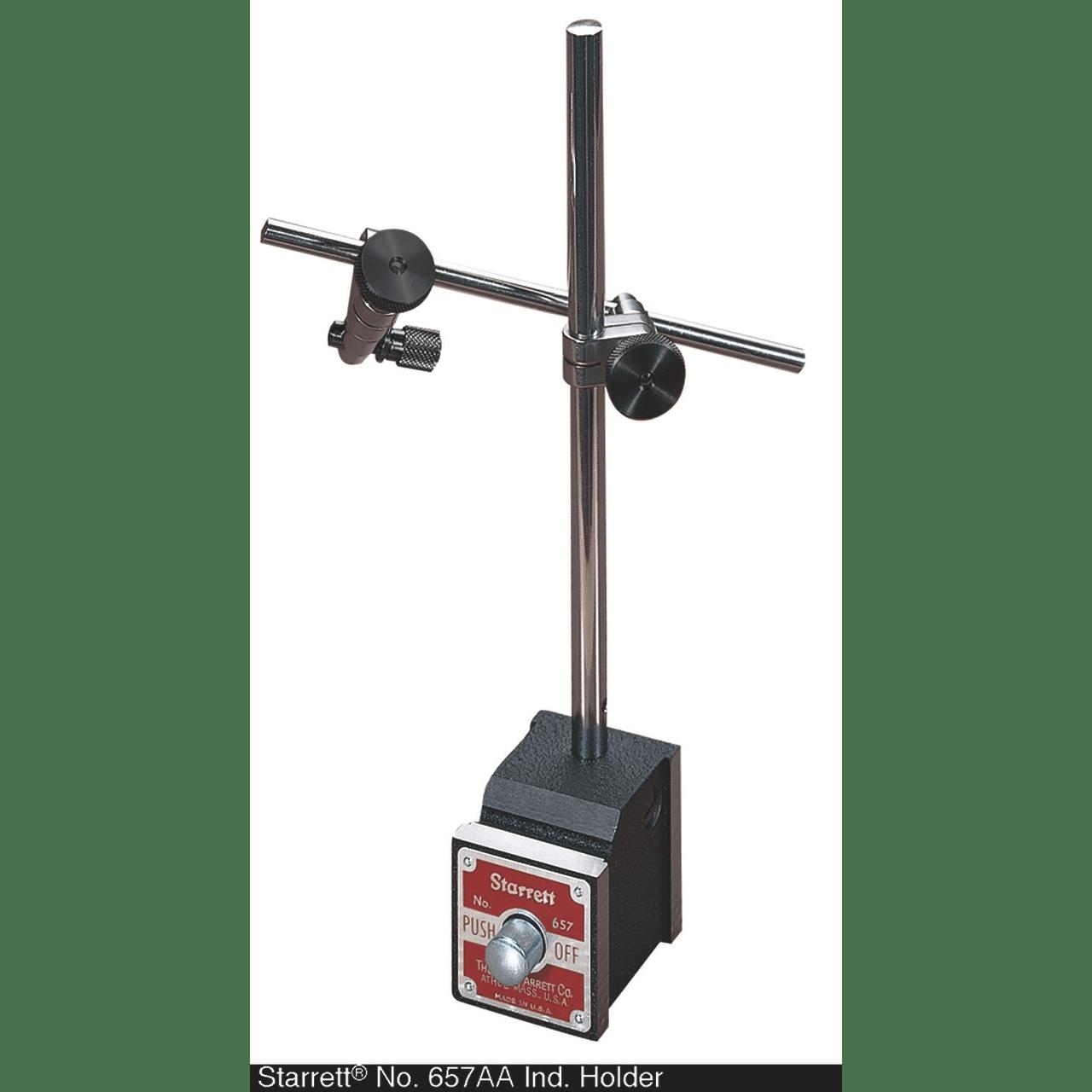 hight resolution of 657aa magnetic base indicator holder sr657aa