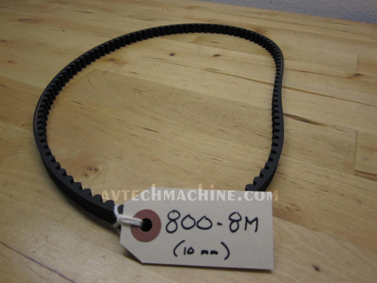 mitsubishi timing belt [ 1280 x 960 Pixel ]