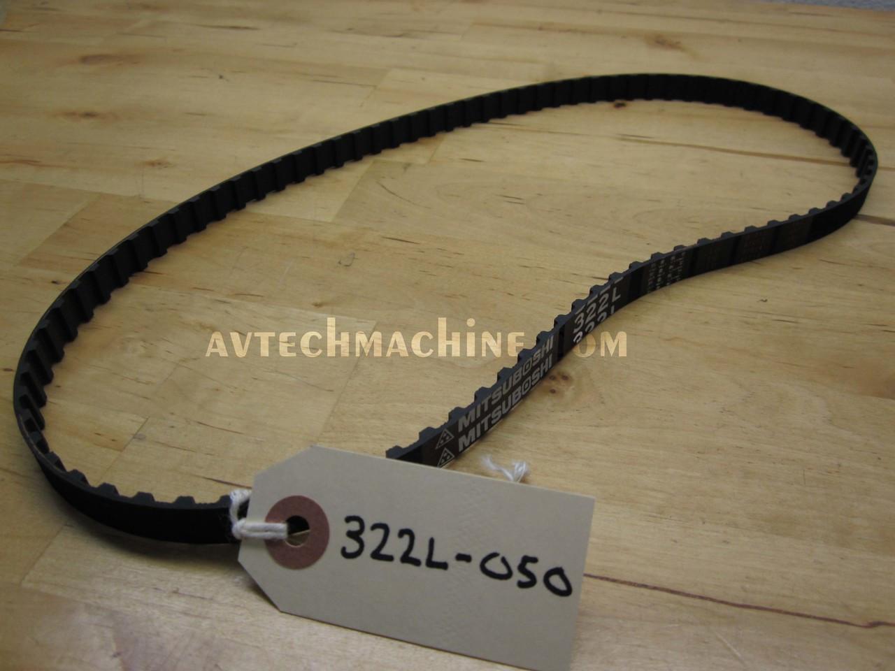small resolution of mitsubishi timing belt