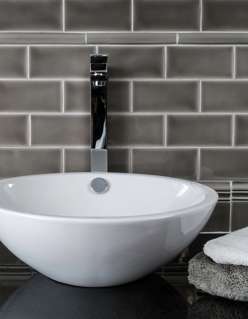 cotton by opulenza columbia tile marble
