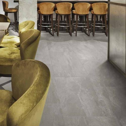 columbia tile marble