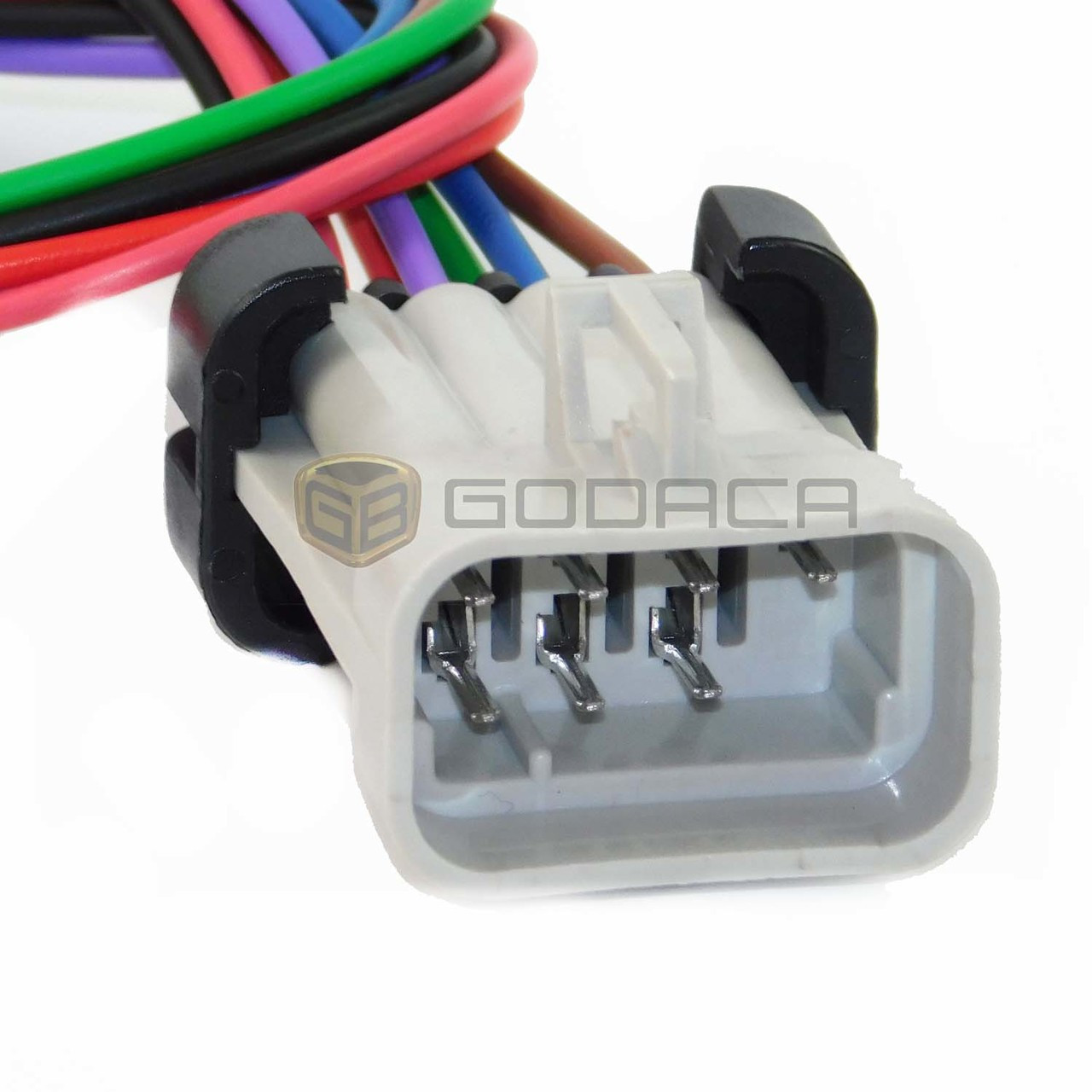 gm ls1 wiring [ 1280 x 1280 Pixel ]