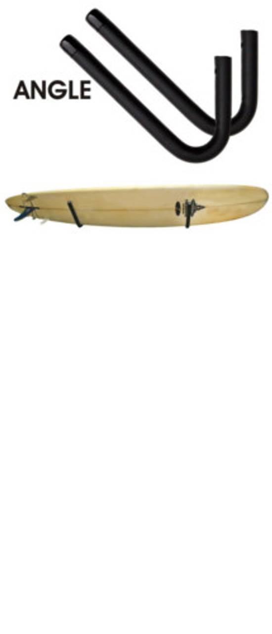 liquid surf and sail