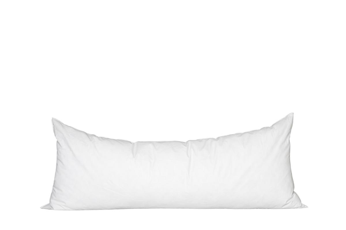 feather pillow insert 1436
