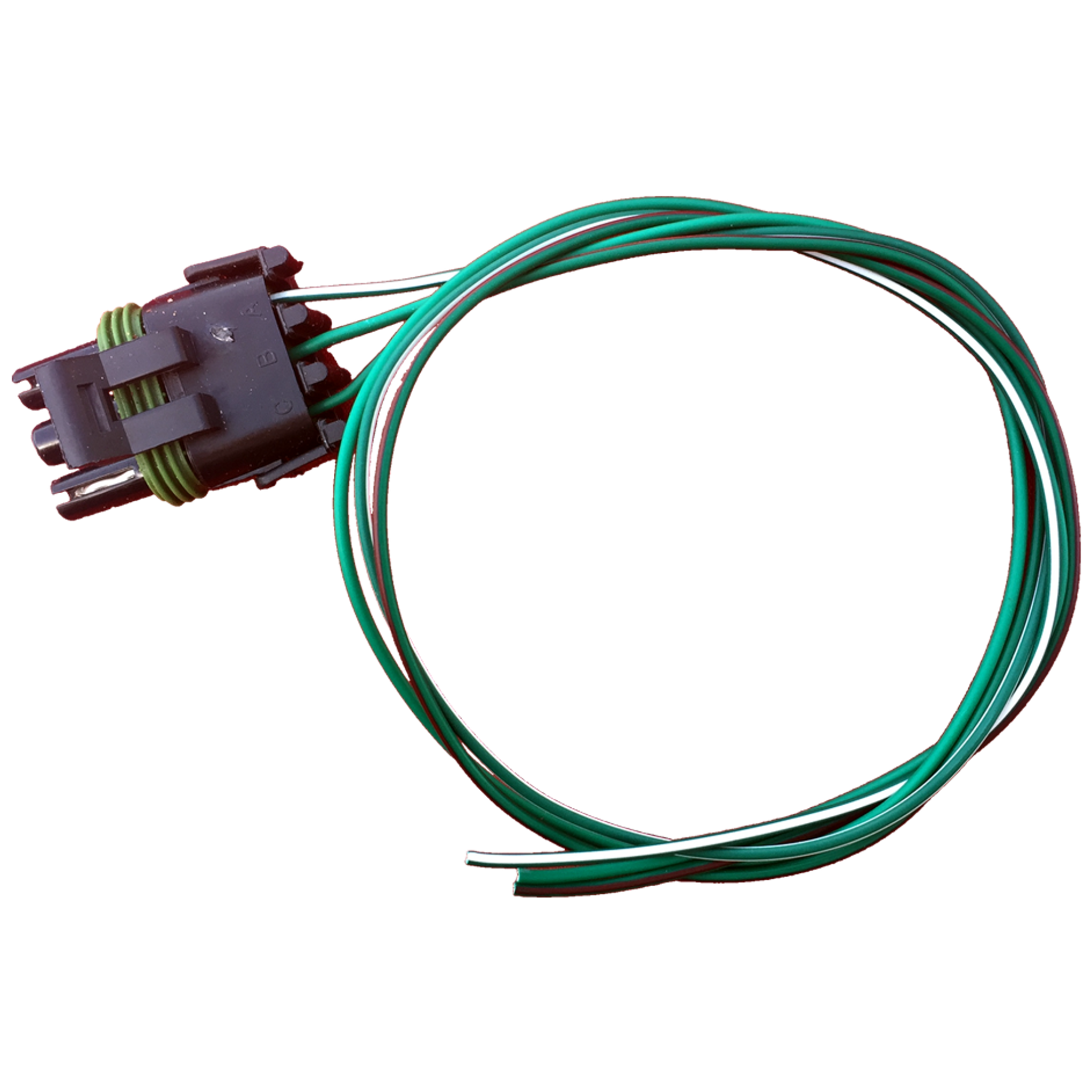 medium resolution of automotive wiring loom