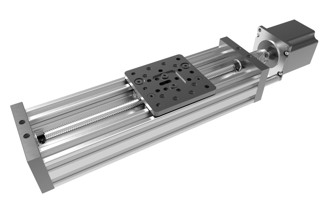 small resolution of linear slide actuator wiring diagram