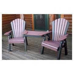 Tete A Chair Outdoor Target Threshold Brookline Tufted Dining Classic Mattie Lu