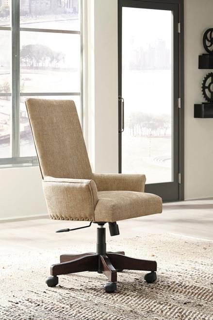 co design office chairs rocking chair crib home desk bitney s furniture mattress