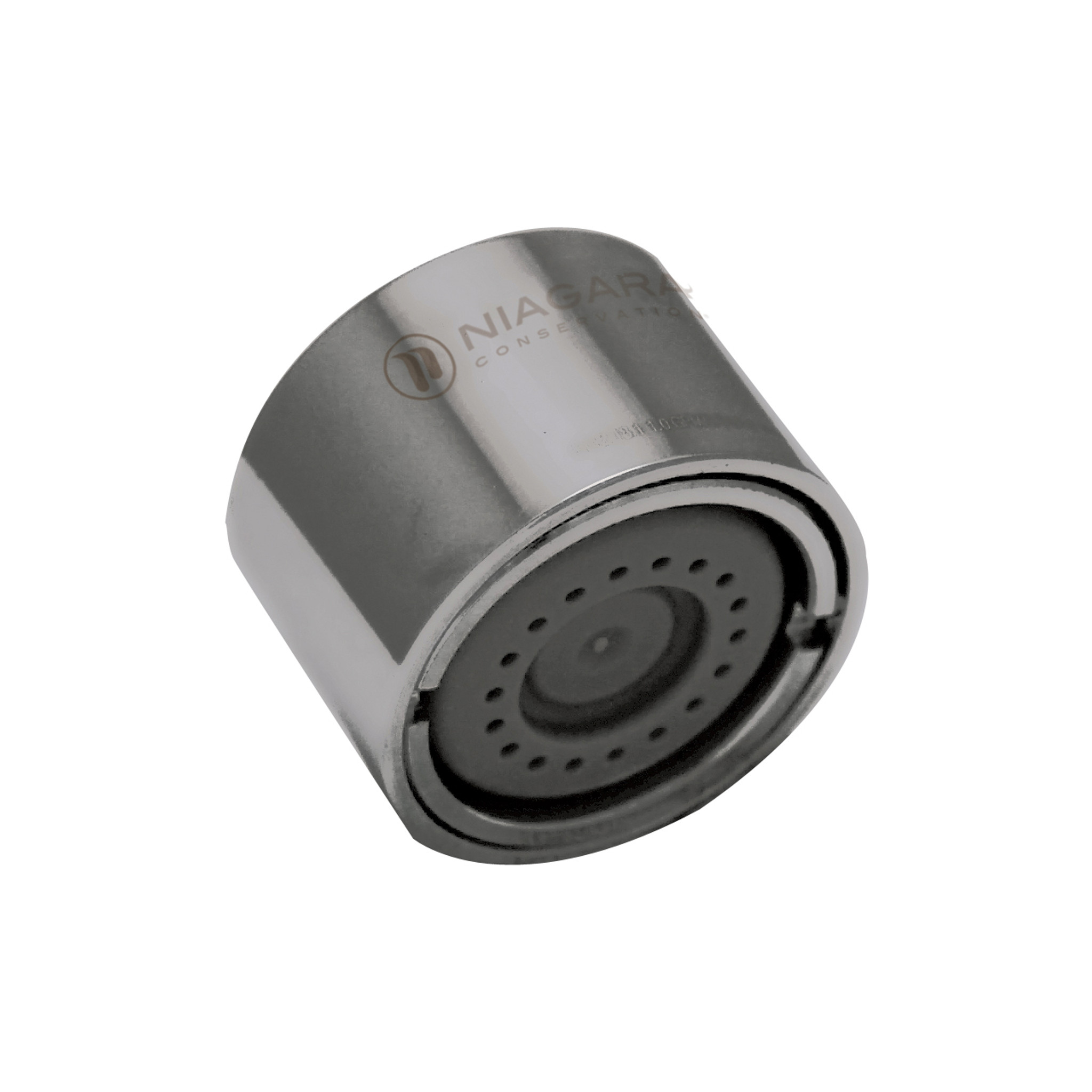 low flow faucet aerator 0 5 gpm 2 pack