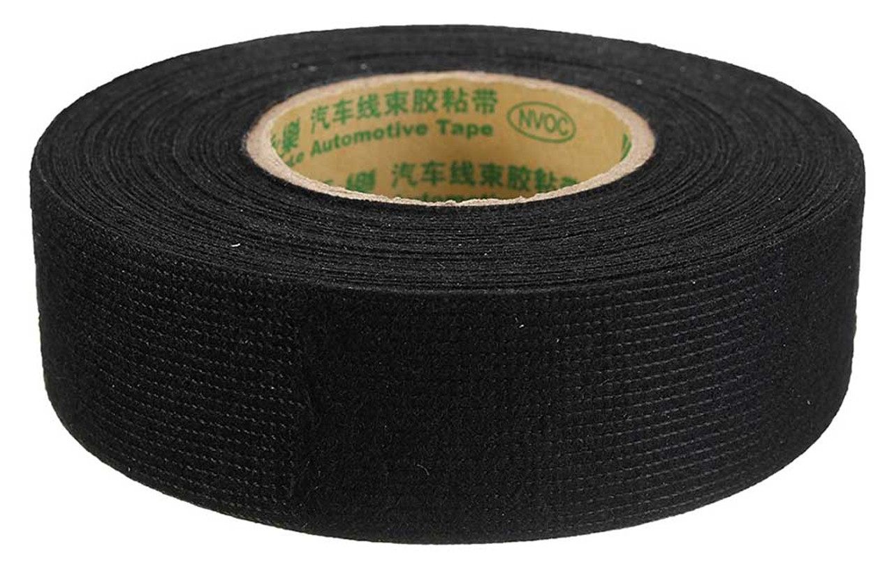 medium resolution of automotive wire harnes wrapping tape