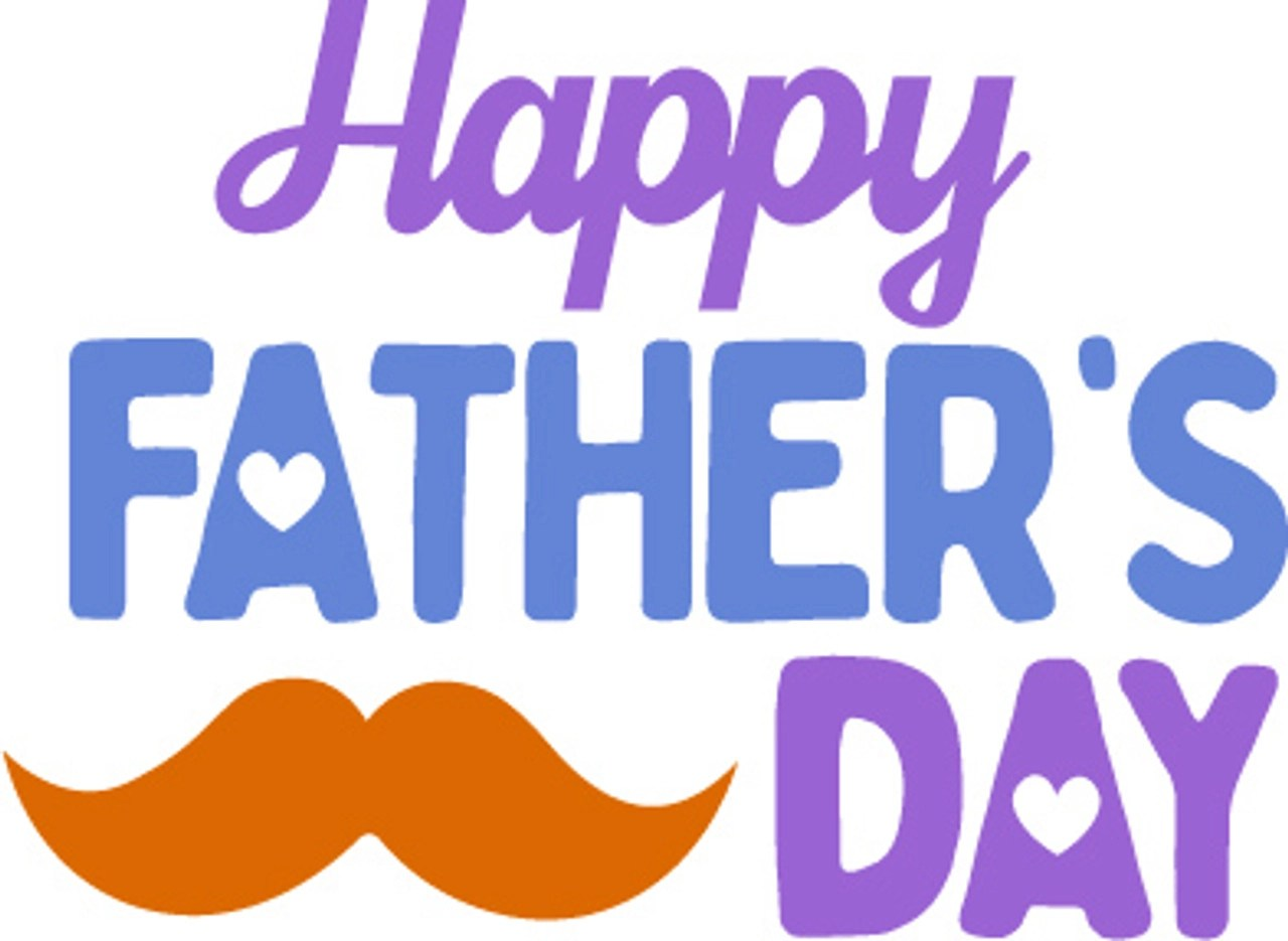 No physical product will be shipped to you. Free Father S Day Svg Cut File Craftables