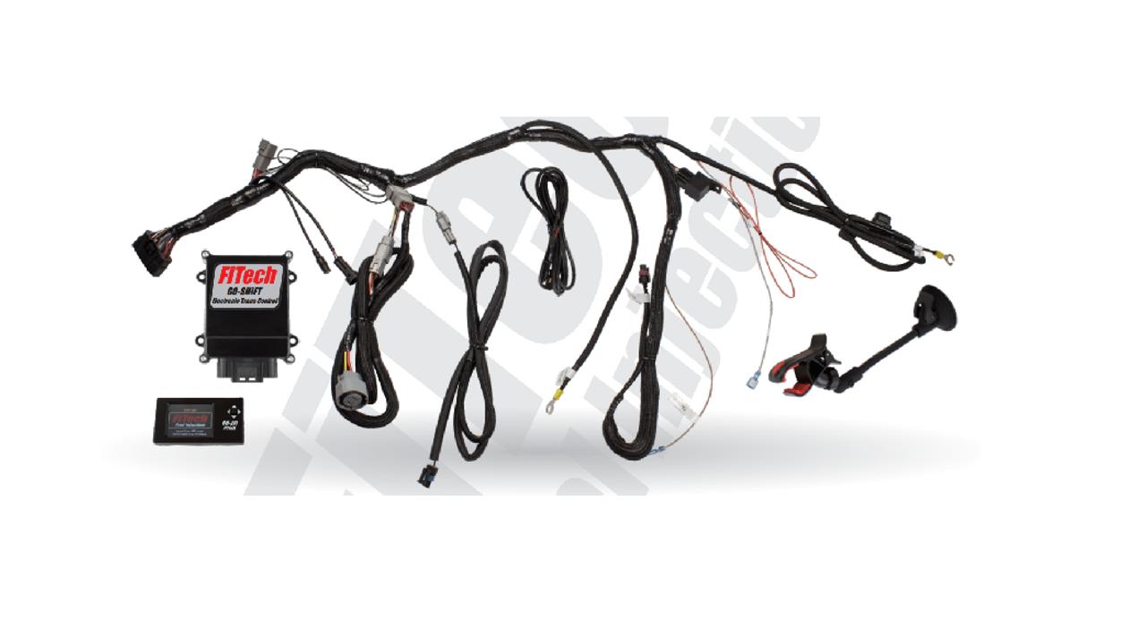 medium resolution of 4l60e wiring harnes problem