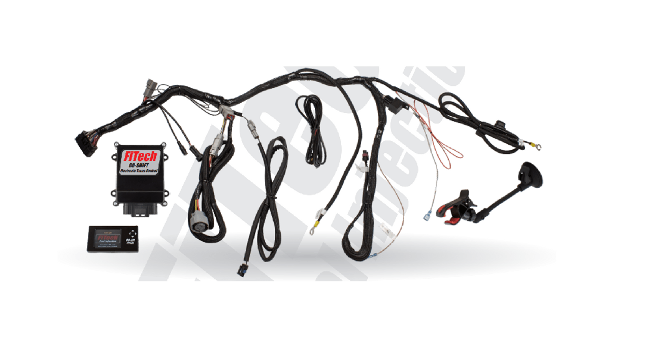 hight resolution of 4l60e wiring harnes problem