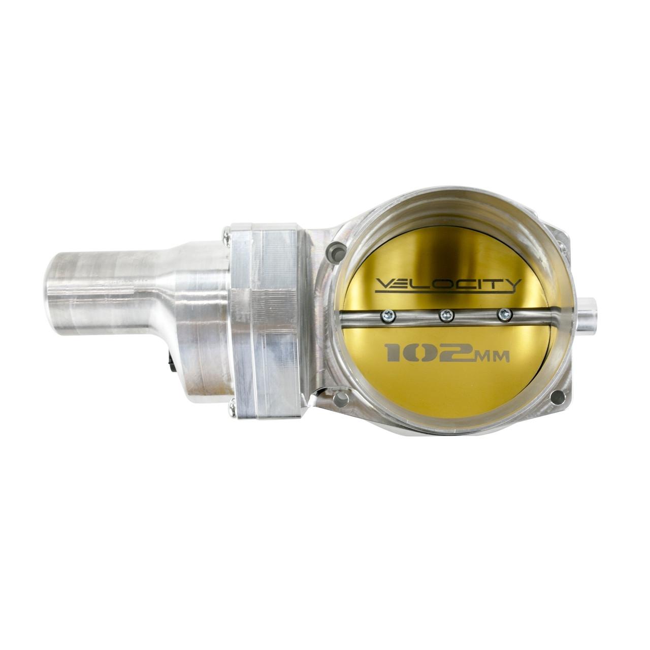 l engine cam phaser wiring [ 1280 x 1280 Pixel ]