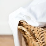 The Best Way To Clean A Down Comforter Vero Linens