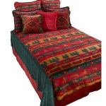 Fish Lodge Bedspreads Sonoma Gifts