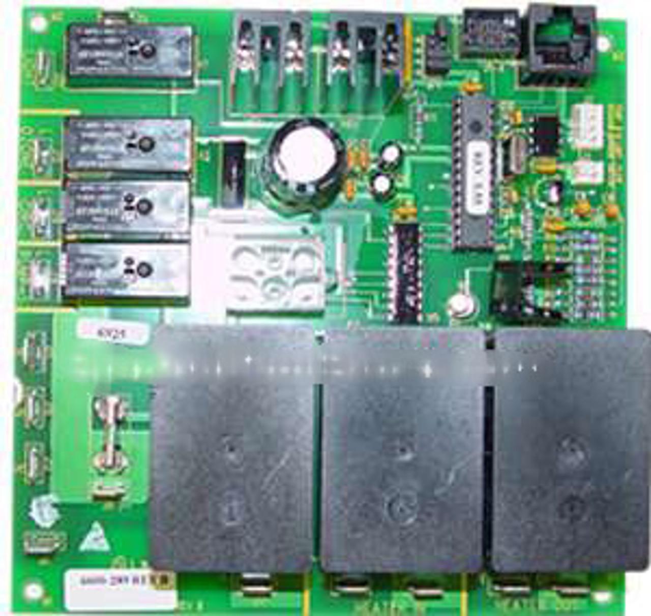 medium resolution of 6600 722 formerly 6600 042 6600 289 sundance spas jacuzzi spassweetwater spas wiring