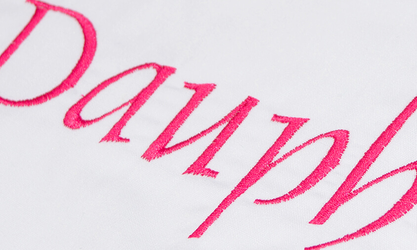Download Font Pack #5 - Special Occasions - Hatch Embroidery