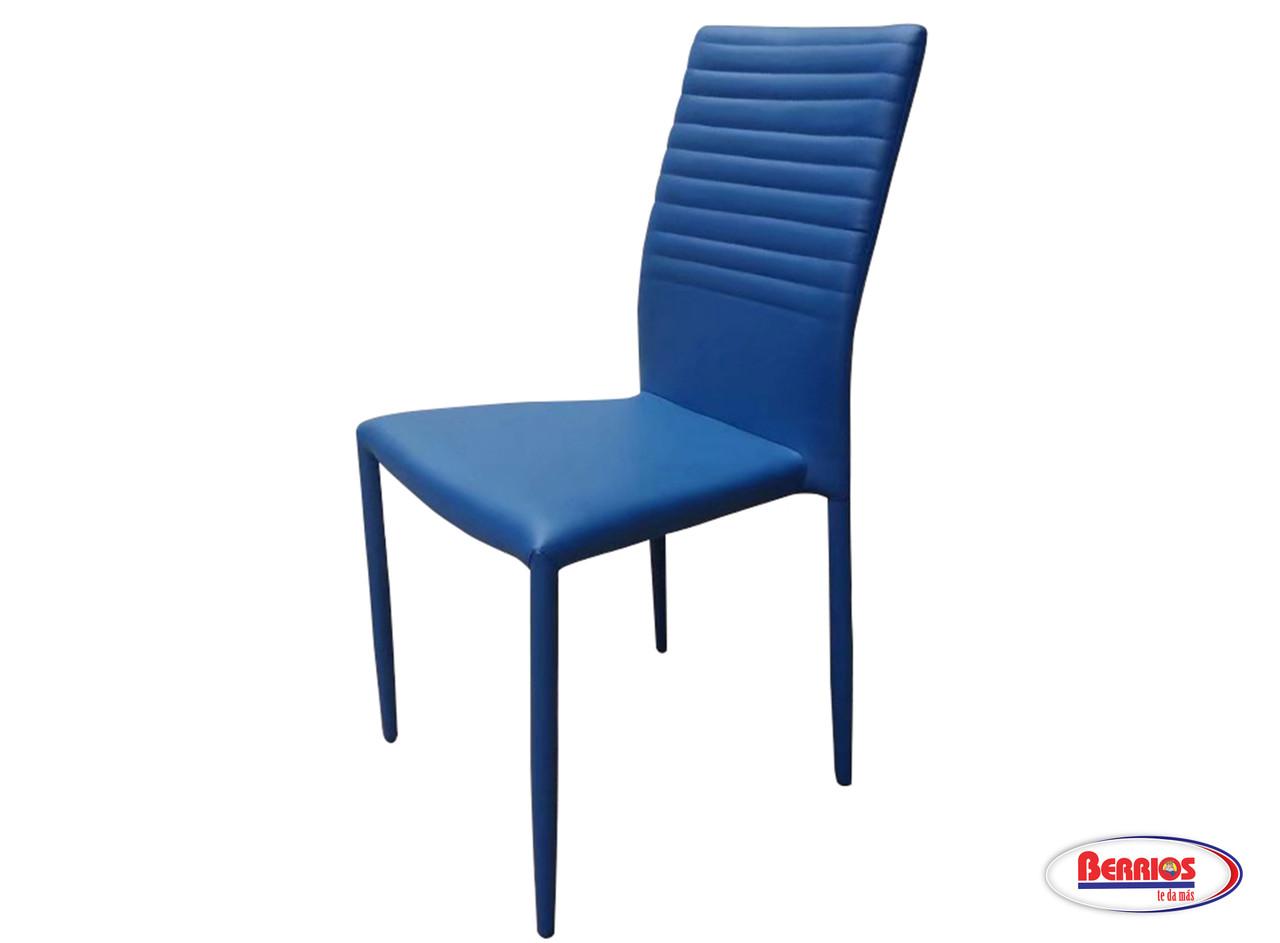 85536 ollie chair brilliant blue