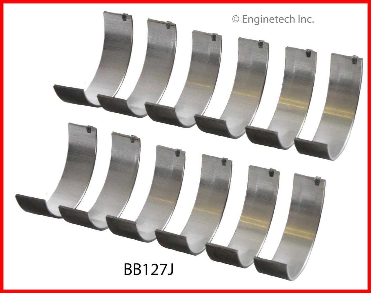 hight resolution of saturn lw300 wiring harnes