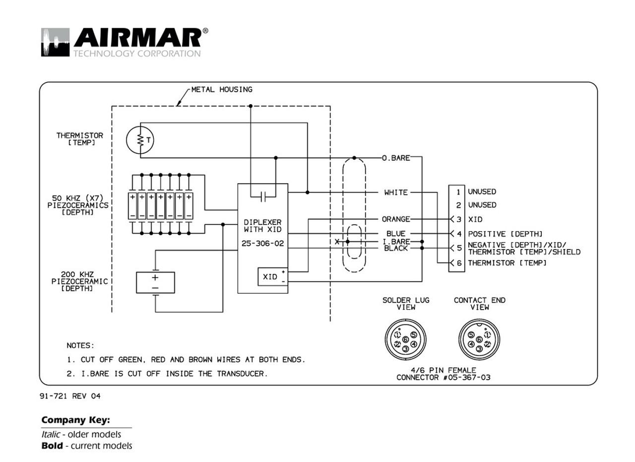 hight resolution of garmin 3205 wiring diagram wiring diagram garmin 3205 wiring diagram