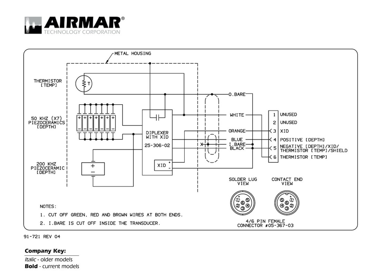 hight resolution of wiring diagram for garmin 3205 wiring diagrams valuewiring diagram for garmin 3205 wiring diagram basic wiring