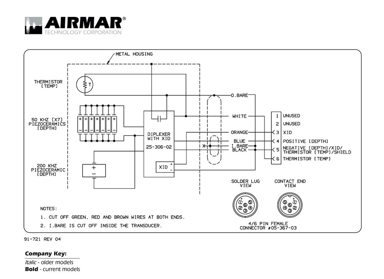 small resolution of garmin airmar 6 pin wiring diagram wiring schematic diagram 95garmin airmar 6 pin wiring diagram online