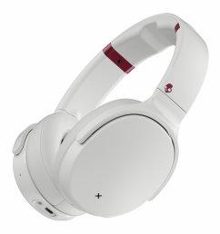 skullcandy headphone with mic wiring diagram [ 1280 x 1280 Pixel ]