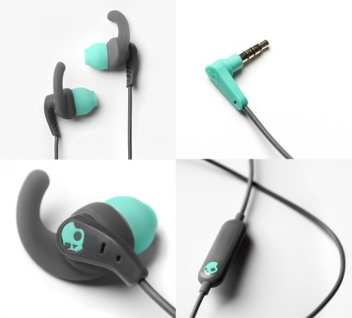small resolution of what s included set earbuds