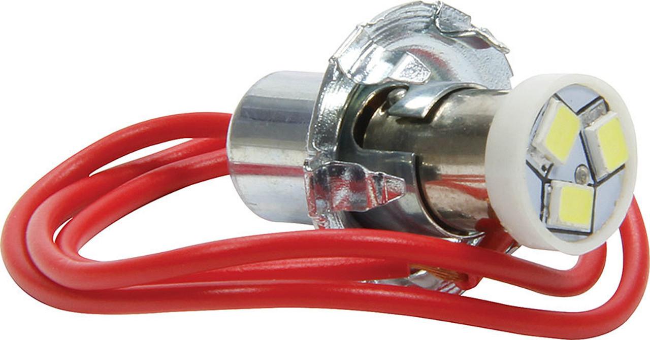 medium resolution of repl bulb and socket for allstar gauges all99145 allstar performance