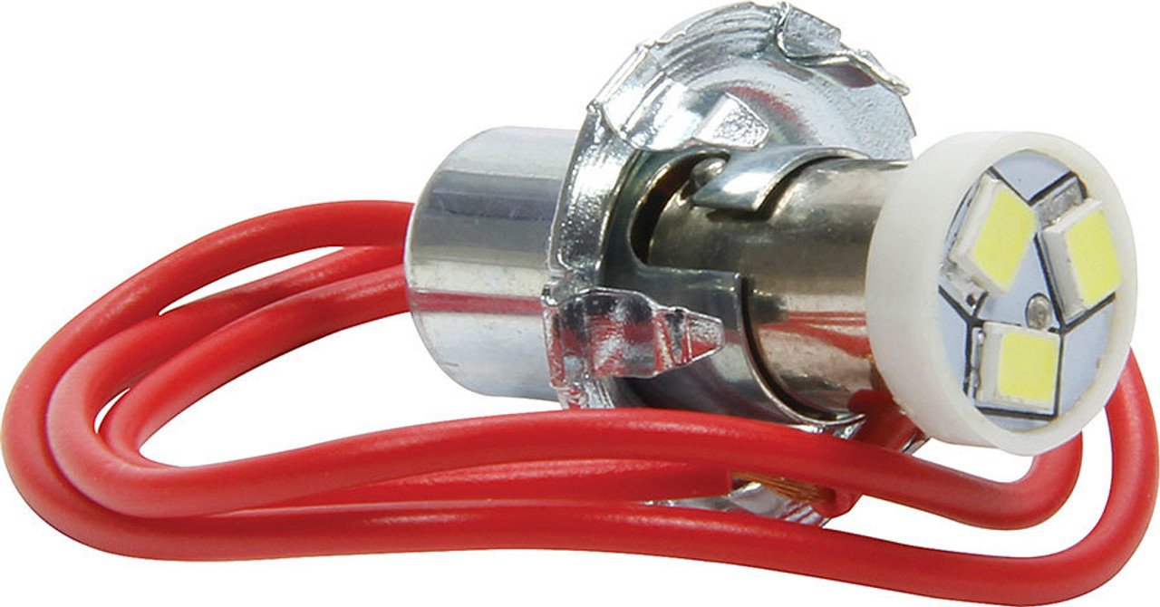 hight resolution of repl bulb and socket for allstar gauges all99145 allstar performance