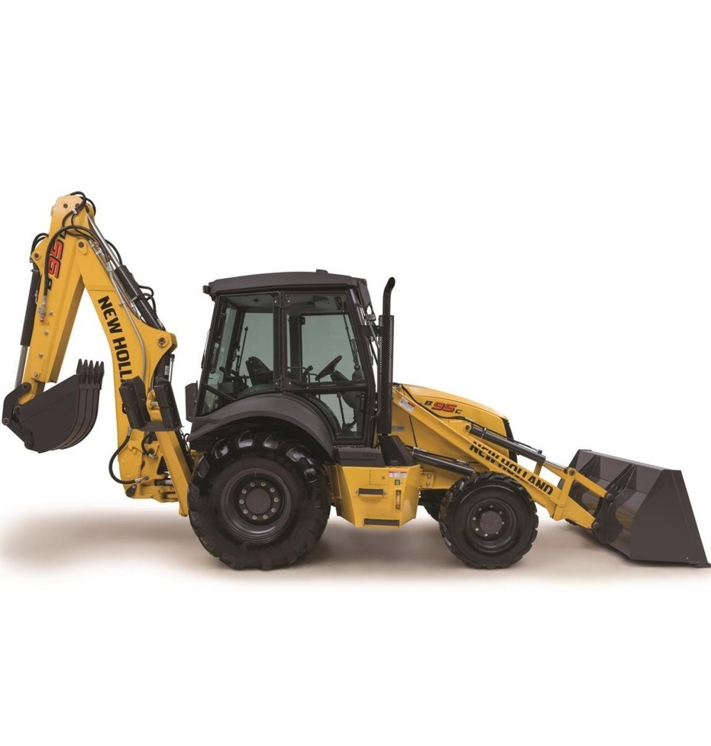 medium resolution of ford new holland backhoe and industrial parts