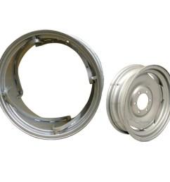 wheel and rims wheel and rims repair manual [ 948 x 946 Pixel ]