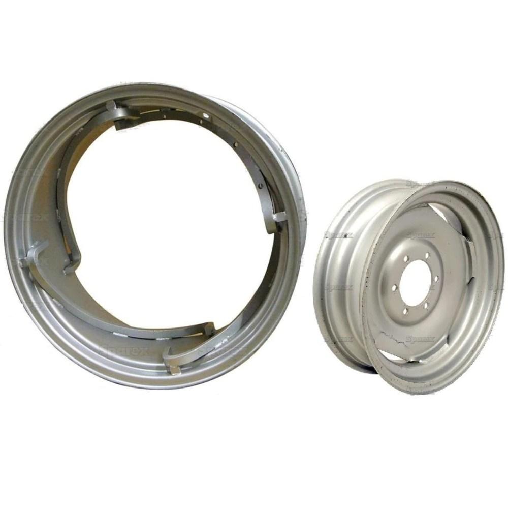 medium resolution of wheel and rims wheel and rims repair manual