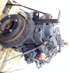 used kubota d662e nonturbo charged diesel engine fits jacobsen rhcutterpartsonline jacobsen golf cart engine at [ 956 x 1280 Pixel ]