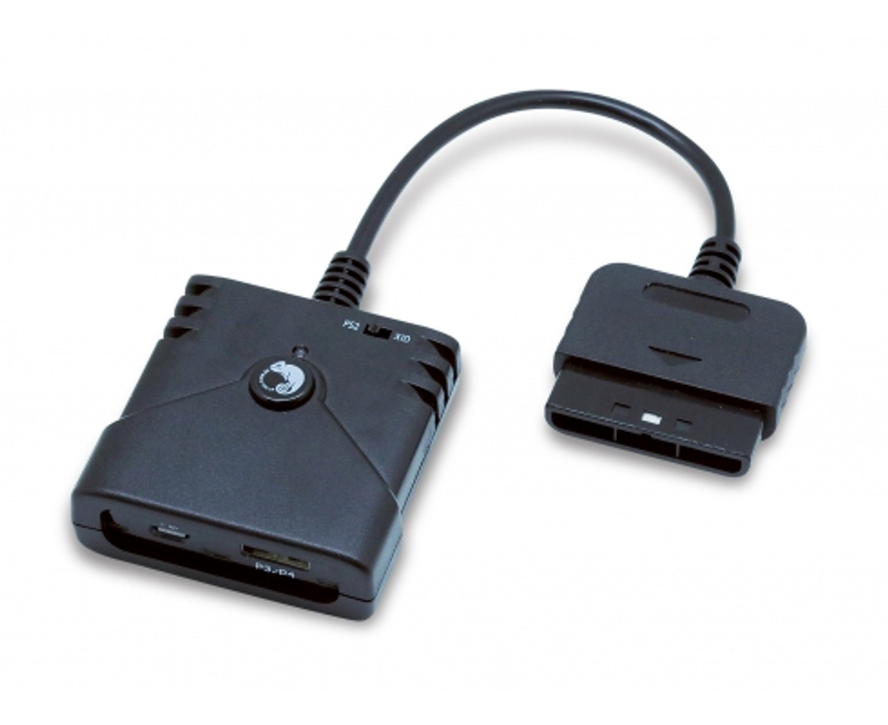medium resolution of playstation 2 controller wiring diagram of